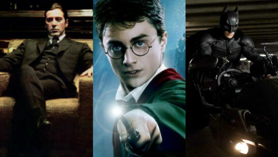 15 Movie Adaptions Which Miss Important Stuff
