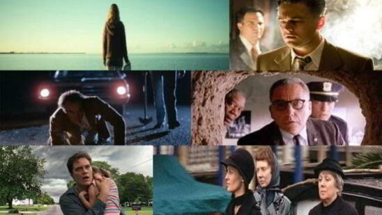 17 best film endings