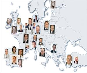 Web Businesses That Have Come Out of Europe
