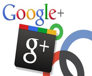 Google Plus is Approaching 100 Million Users