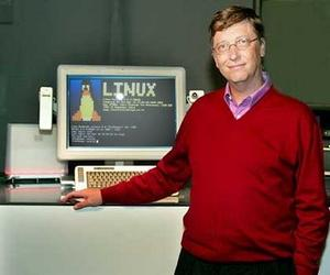 5 business lessons one can learn from Bill Gates