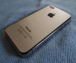 iPhone 5 Release and its Rumored Features