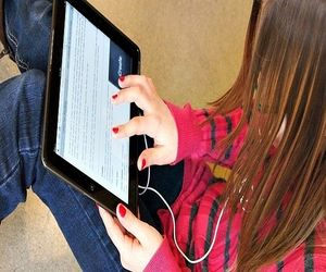 Things Parents Overlook about the iPad