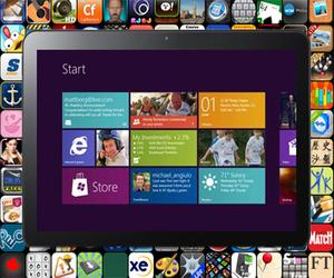 Must Have apps for Windows 8 image