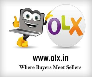 olx-in
