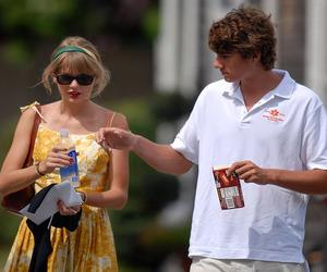taylor swift boyfriends image