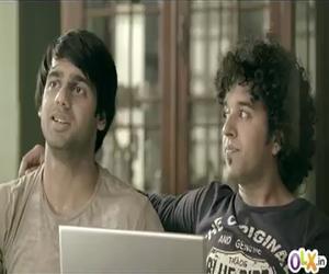 olx india ad