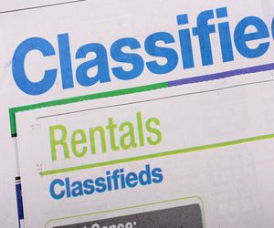 Online Classified Ads Sites