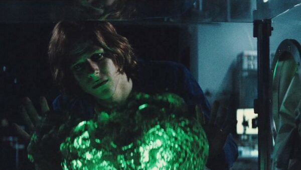 How Did LexLuthor Obtain Kryptonite