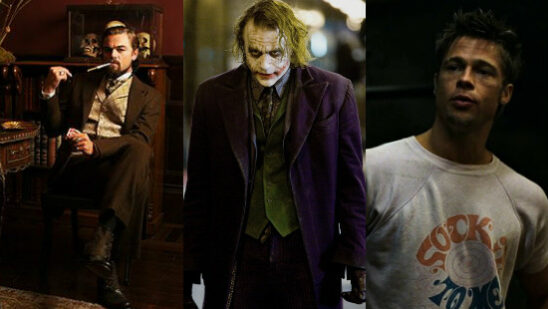 15 Good Guy Actors Who Portrayed Great Villains