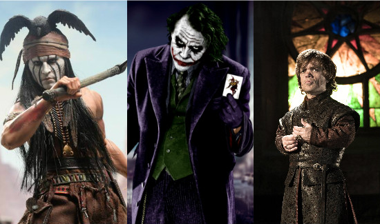15 Supporting Characters Who Stole the Spotlight