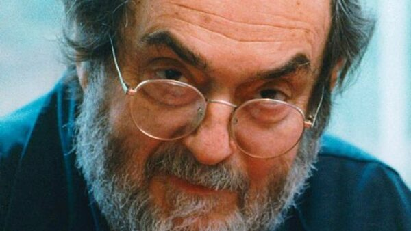 One-Eyed Jacks Director Stanley Kubrick