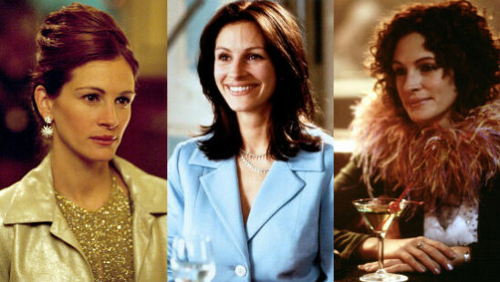15 Best Julia Roberts Movies of All Time