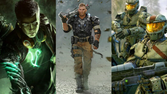 15 Best Upcoming Xbox One Exclusive Games in 2016