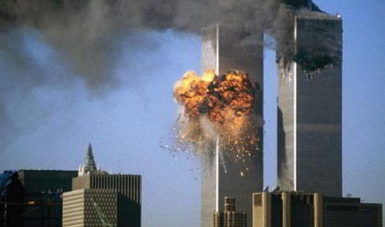 15 Creepy 9/11 Predictions That Are Shockingly Accurate
