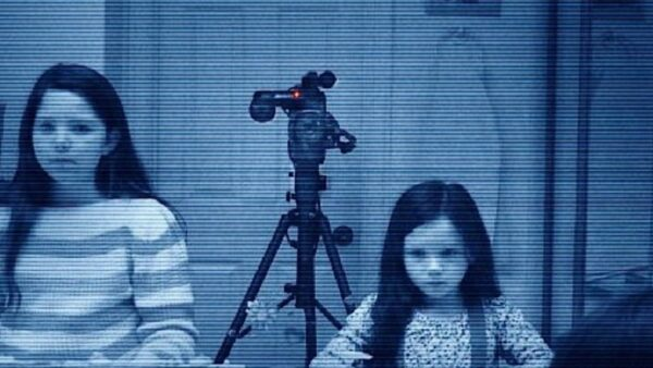 paranormal activity 3 2011 movie
