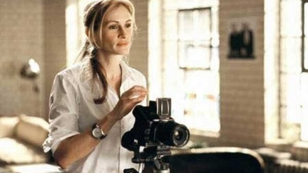 All Julia Roberts Movies List