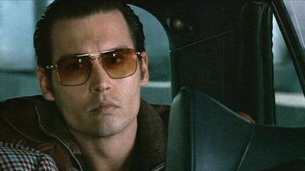 Donnie Brasco 1997