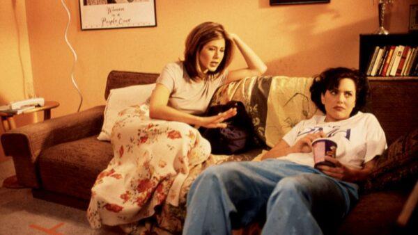 Dream of an Insomniac 1996