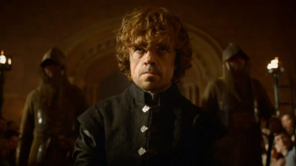 TyrionLannister Game of Thrones