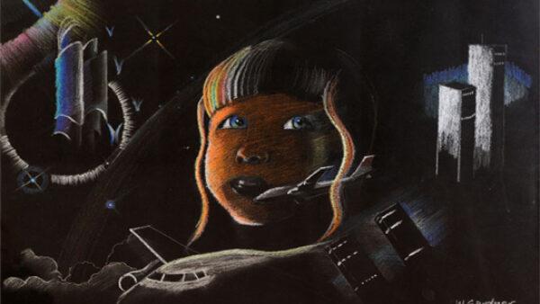 Willie Gardners Amateur Art