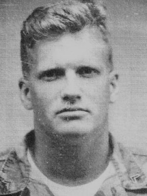 Drew Carey Celeb You Didn't Know Served in the Army