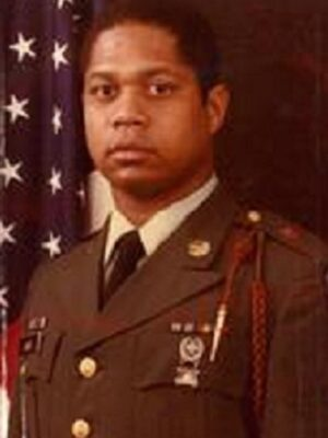 Ice T Rapper Served in Military