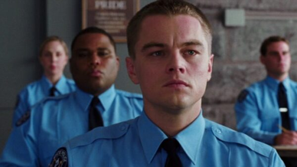 The Departed 2006 Movie
