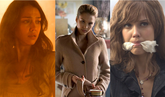 15 Best Jessica Alba Movies of All Time