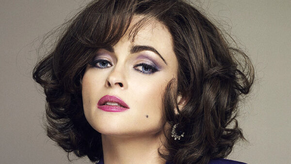 Helena Bonham Carter Female Actor