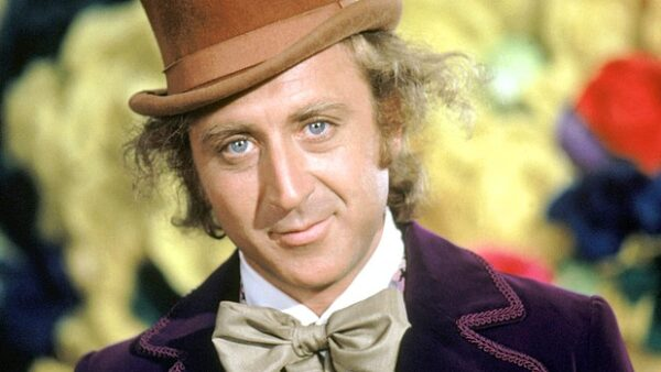 Gene Wilder Hollywood Actor Who Walked Away From Fame