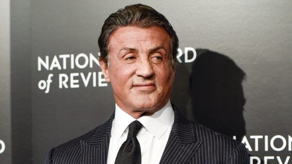 Sylvester Stallone Well Known Versatile Actor