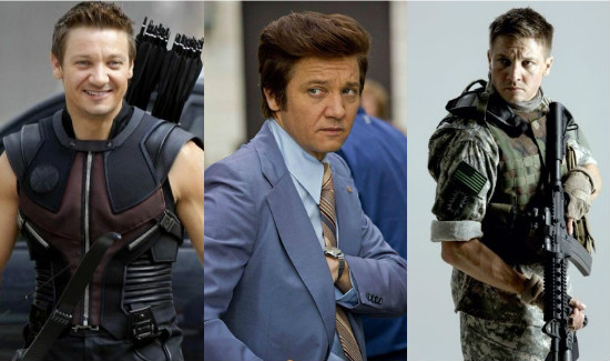 15 Best Jeremy Renner Movies of All time