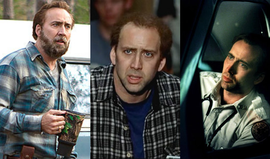 15 Best Nicolas Cage Movies of All time