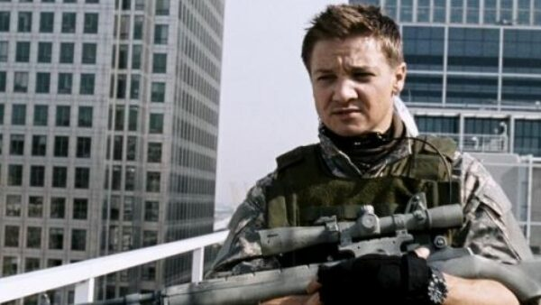28 Weeks Later 2007 Film