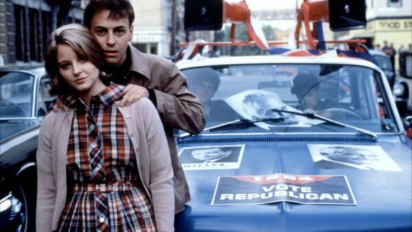 Five Corners 1987 Movie