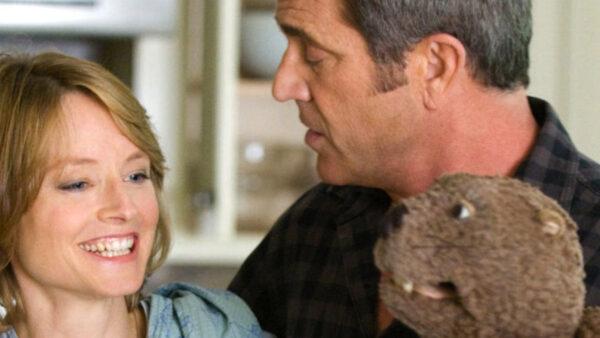 The Beaver 2011 Movie