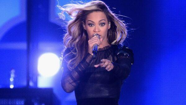 Beyoncé Knowles musicians who left bands