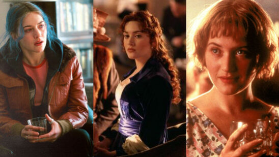 15 Best Kate Winslet Movies of All Time