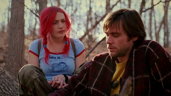 kate winslet best romantic movies