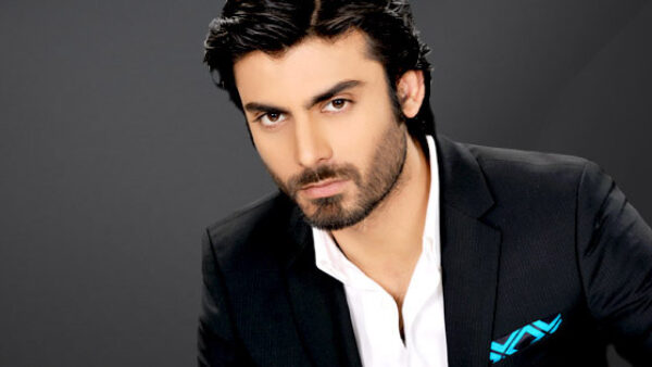 Fawad Afzal Khan singer turned actor in bollywood