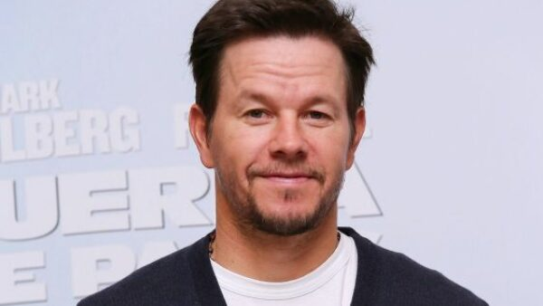 Mark Wahlberg actors who are also musicians