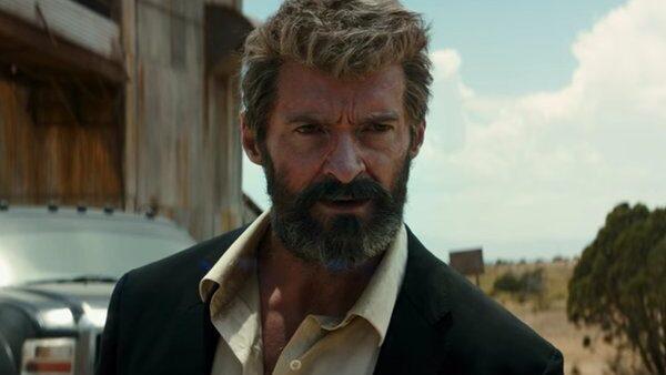 Wolverine vs X 24