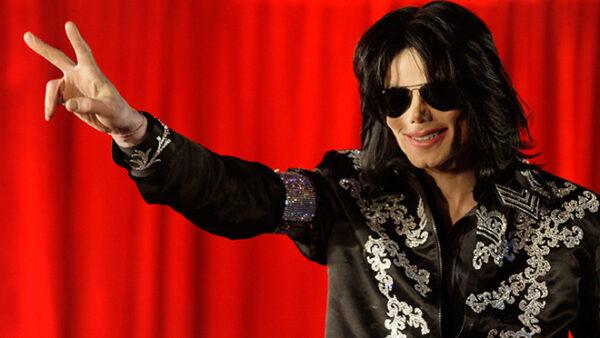 Michael Jackson The King of Pop went bankrupt