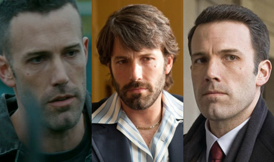 15 Best Ben Affleck Movies of All Time   Page: 2