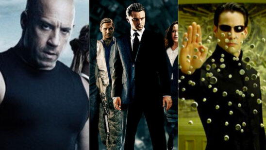 15 Rip Off Movies You Never Knew About