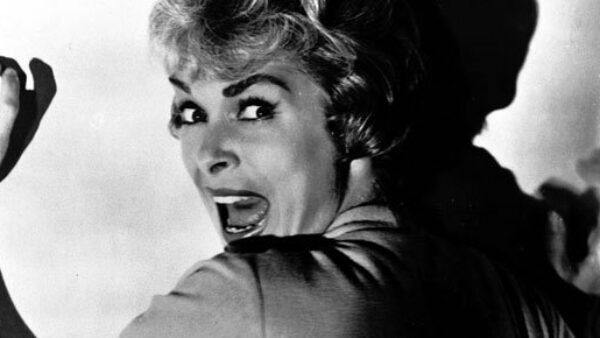 Psycho creepiest movies ever