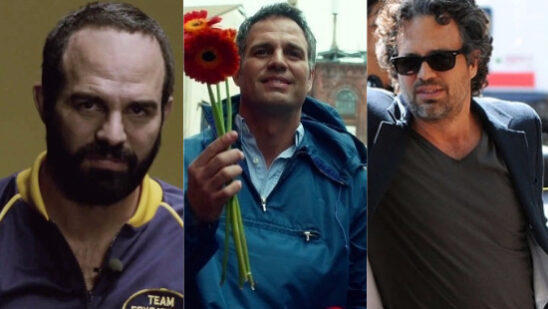 15 Best Mark Ruffalo Movies of All Time