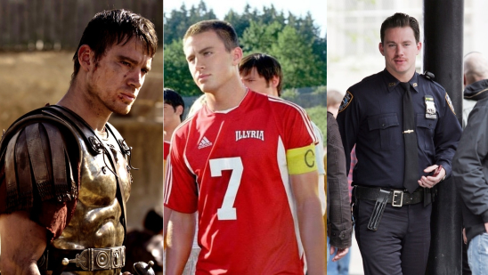 15-Channing-Tatum-Movies-of-All-time
