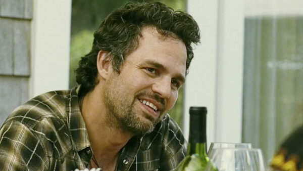 The Kids Are All Right saved Mark Ruffalo